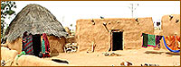 Rajasthan Village Tourism